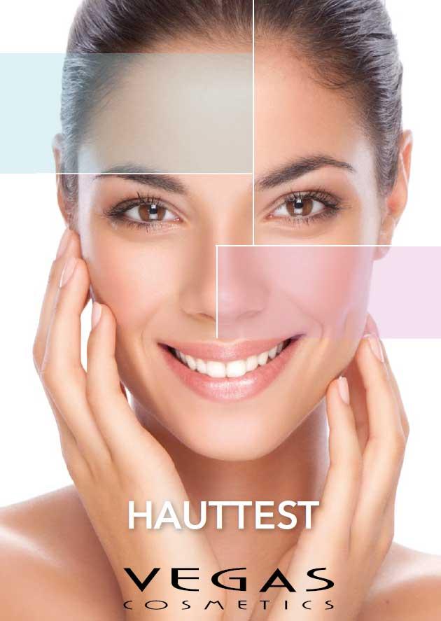 Hauttest-vegas-cosmetics